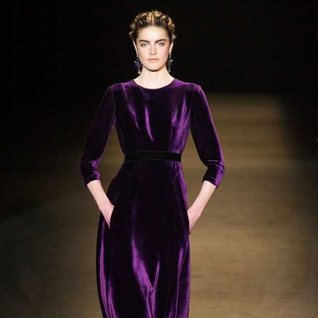 10 интересных фактов о моде