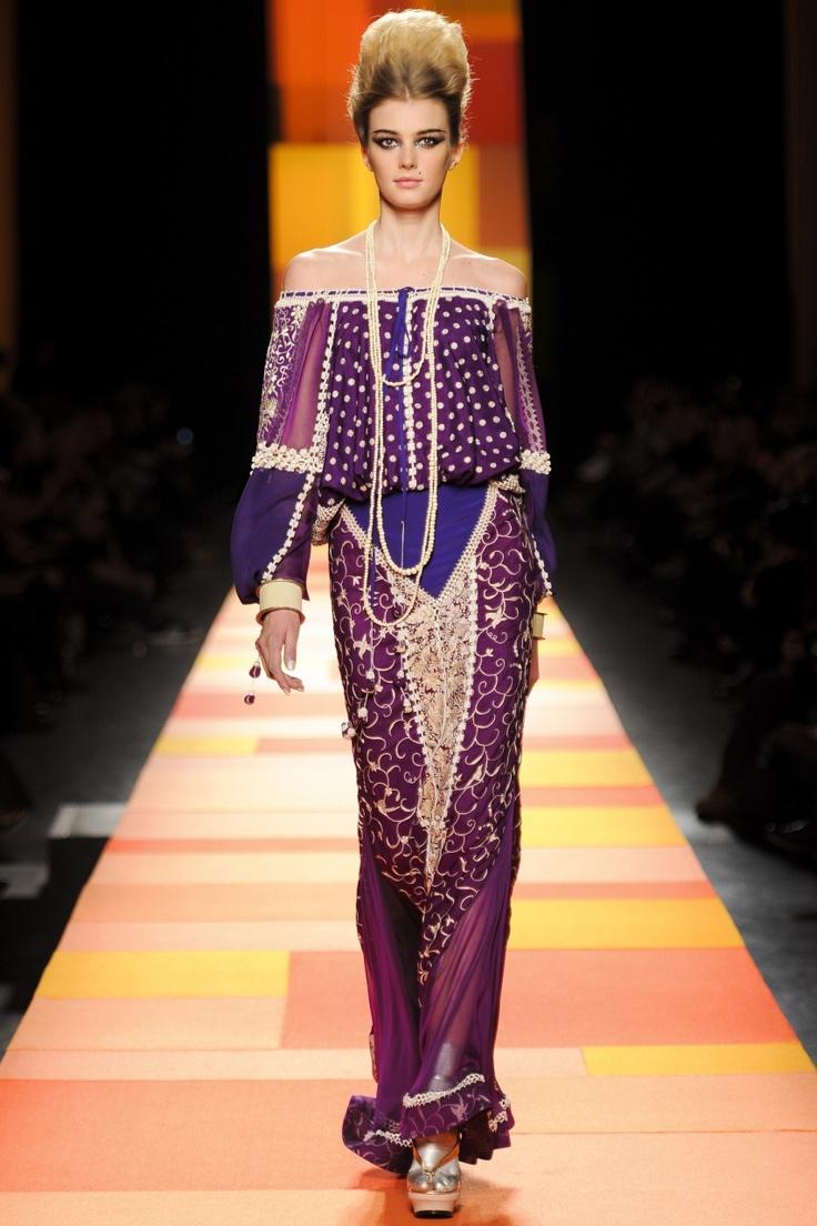 Самые известные модные дизайнеры мира